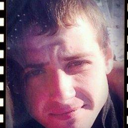 Евгений, 28 лет, Кострома