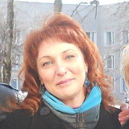 Лейла, 48 лет, Ивангород