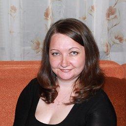Фото Катя, Тюмень, 39 лет - добавлено 21 июля 2015