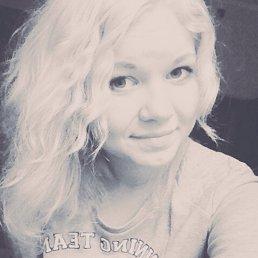 Sashulya, 24 года, Архангельск