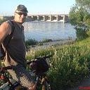 Фото Вова, Воронеж, 42 года - добавлено 16 сентября 2015