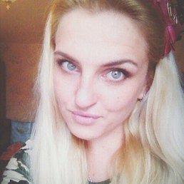 Кристина, 27 лет, Киреевск