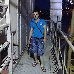 Макс, 26 лет, Новошешминск
