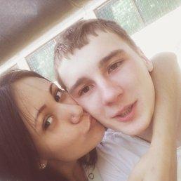 olesya, 24 года, Сухой Лог
