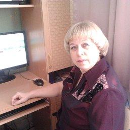 таня, 59 лет, Заволжск