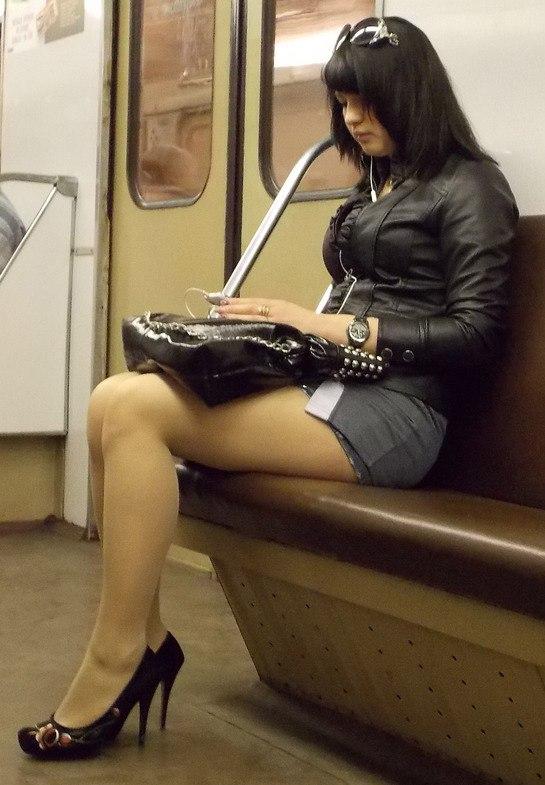 горячего костанай ножки в трамвае рассуждаете прям