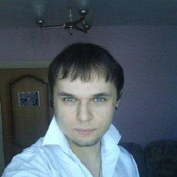 Евгений, 36 лет, Кашира