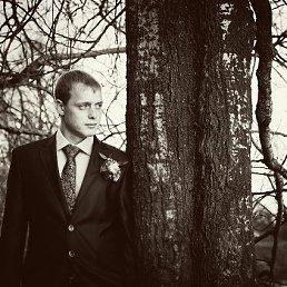 Дмитрий, 29 лет, Духовщина