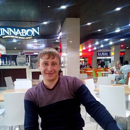 Дмитрий, 36 лет, Ярославль