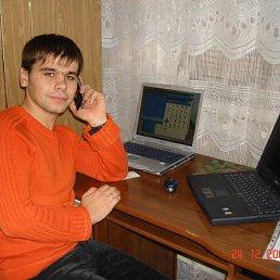 Максим, 34 года, Лысянка
