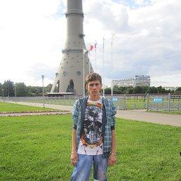 Сергей, 28 лет, Новопавловск