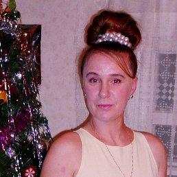 Римма, 46 лет, Мордово