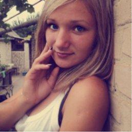 Инна, 23 года, Рубежное