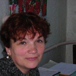 Ирина, 57 лет, Сольцы