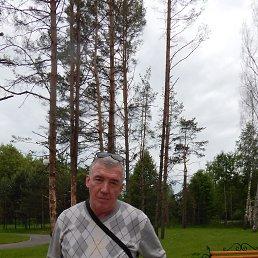 Леонид, 61 год, Томилино