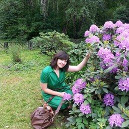 Оля, 30 лет, Чебоксары