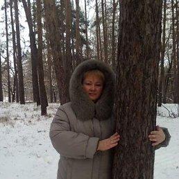 Ирина, 54 года, Стаханов