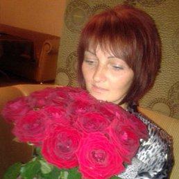 svetlana, 45 лет, Ухта
