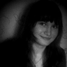 Александра, 28 лет, Богучаны