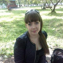 Яна, 27 лет, Нязепетровск