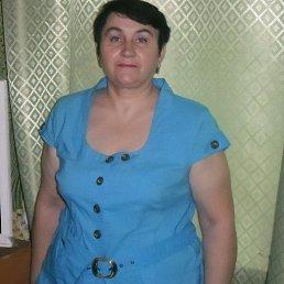 Любовь, 61 год, Димитров