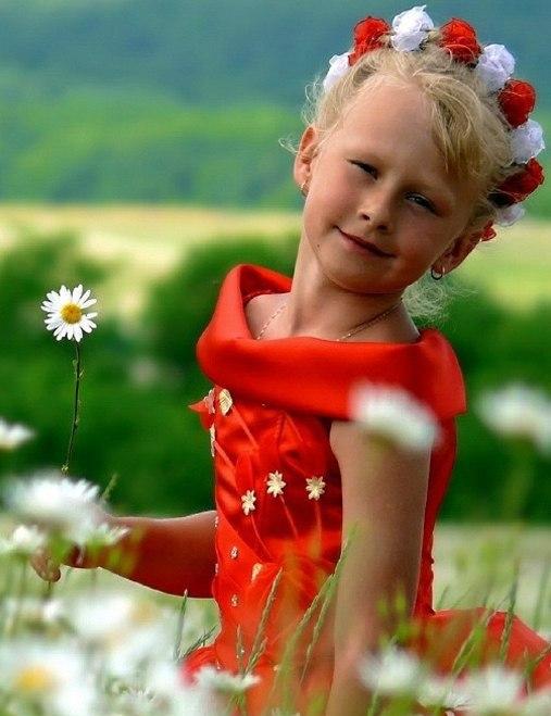 витя радуйся жизни картинка что цветок