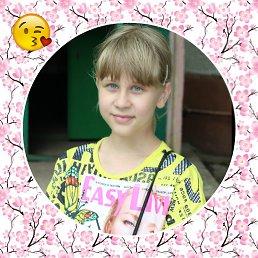 Диана, 24 года, Курск