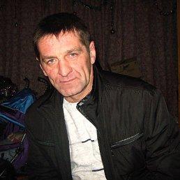 Александр, 53 года, Изюм