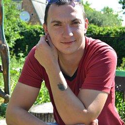 Роман, 28 лет, Карловка