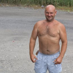 Николай, 44 года, Корюковка