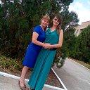 Фото Наталья, Симферополь, 38 лет - добавлено 6 сентября 2015