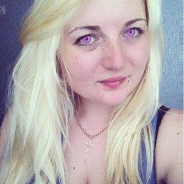 Kristina, 28 лет, Нижний Ломов