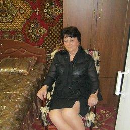 нина, 66 лет, Окуловка