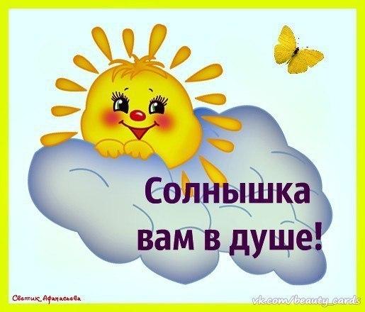 картинки солнечное спасибо собор