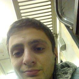 Роман, 27 лет, Малаховка