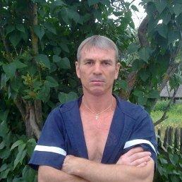 Александр, 51 год, Аркадак