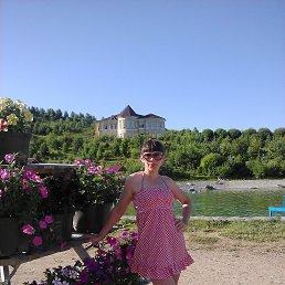 Валентина, 37 лет, Белокуриха