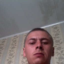 Пётр, 30 лет, Белово