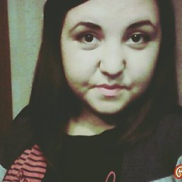 Ainazka, 23 года, Бавлы