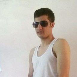 Фото Дмитрий, Москва, 26 лет - добавлено 20 августа 2015