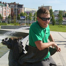 Сергей, 31 год, Суходол