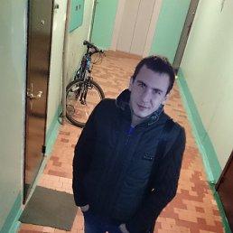 Vadimka, 25 лет, Камские Поляны