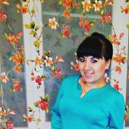 Юлия, 28 лет, Часов Яр