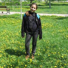 Поля, 16 лет, Алексеевка