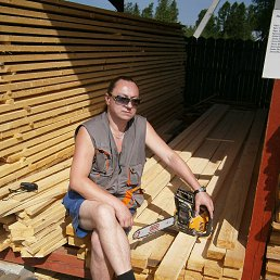 Дмитрий, 50 лет, Санкт-Петербург - фото 1