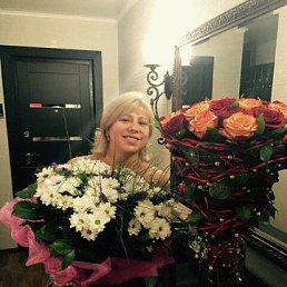 Нина, 55 лет, Ковылкино