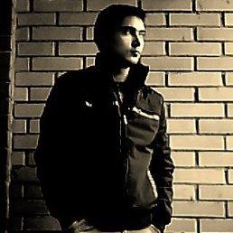 Денис, 24 года, Снятин