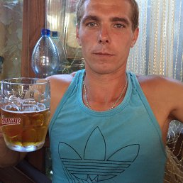Дмитрий, 34 года, Таврийск