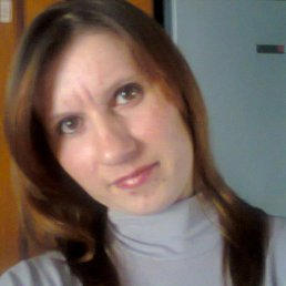 Татьяна, 38 лет, Городня