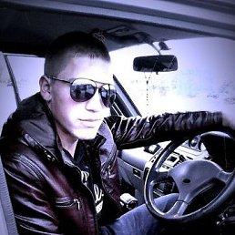 JDM, 21 год, Артем